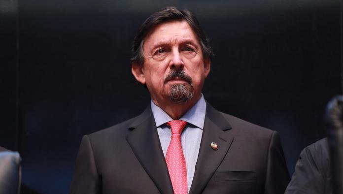 Gana CTM juicio a sindicato de Gomez Urrutia