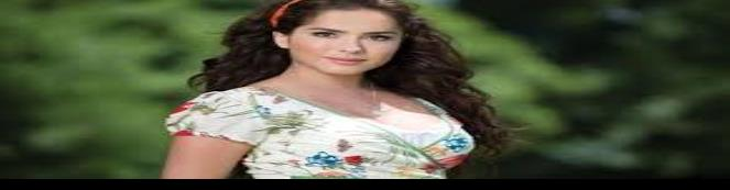 Danna García perdería la memoria a causa del Covid-19