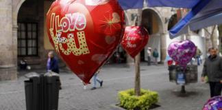 """""""Día del Amor"""" dejará derrama económica en Piedras Negras"""