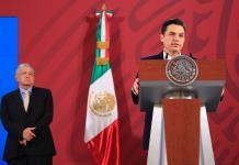 El Instituto Mexicano del Seguro Social realizará su 111 Asamblea General Ordinaria