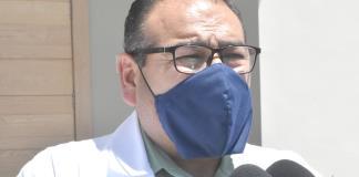 Afecta hongo a  pacientes COVID