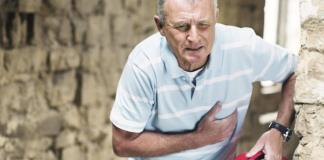 Aumentan  emergencias por infartos