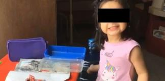 "Lamenta alcaldesa crimen de ""Vicky"""