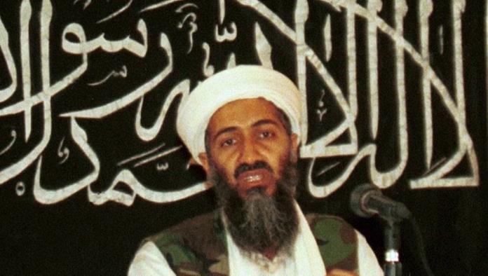 Al Qaeda continúa siendo una amenaza en Afganistán