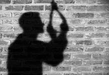 Terapearán a niños de padres suicidas