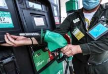 Reforma a la Ley de Hidrocarburos ya es oficial, es publicada en el DOF