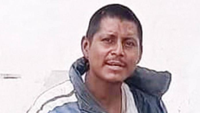 La necropsia de ley practicada al cuerpo de 'Pepe' reveló que murió a consecuencia de un shock hipovolémico secundario a una herida por arma blanca, penetrante en la región cervical.