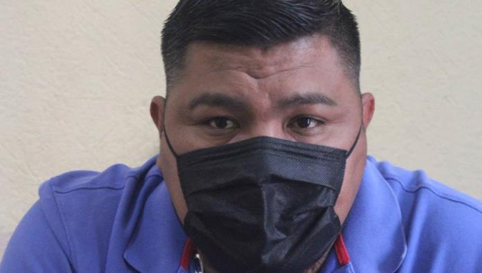 Cambiarán turno en Altos Hornos para ir a vacunarse