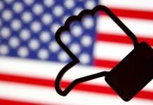 Facebook mantiene veto a Trump, pero habrá nueva revisión del caso