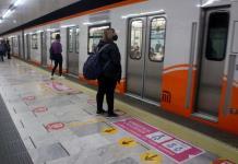"""""""Es una bomba de tiempo"""": el brutal diagnóstico de expertos sobre el Metro de la CDMX"""