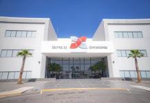 Será Coahuila sede del Congreso AMEREF