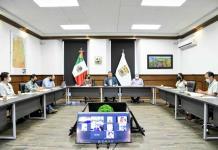 Fortalecen la cultura en Coahuila