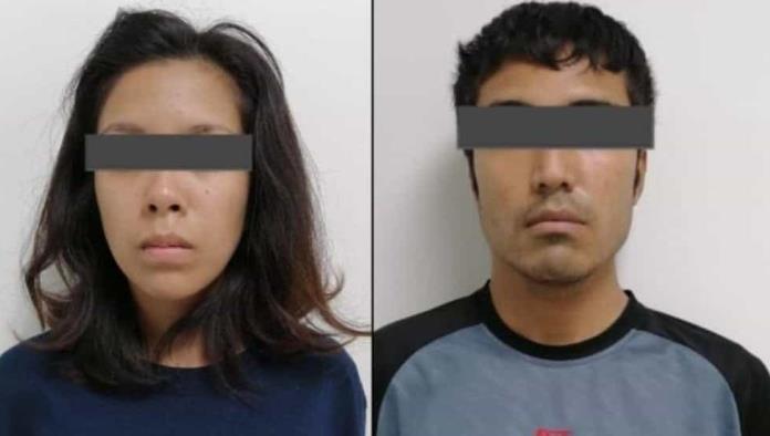 Pareja casi asesina a golpes a su bebé de 4 meses, en Nuevo León