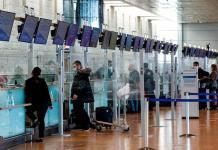 Restringe Israel por COVID-19 la entrada de viajeros de México