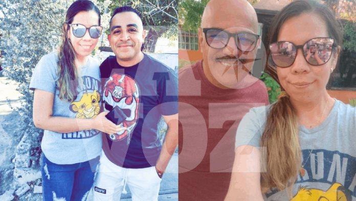 Filman en Monclova miniserie de comedia