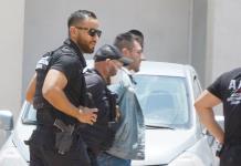 Reaprehenden al asesino de 'Pepito'