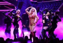 Reacciona Britney Spears a documentales sobre su caso; les llama 'hipócritas'