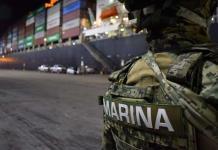 Por orden de AMLO, se militarizarán aduanas de la frontera norte