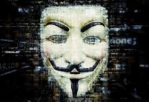 Anonymous apoya a Colombia: se atribuye hackeo a página del Ejército