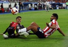 Anuncia Cofece juicio contra clubes mexicanos