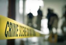 Adolescente de 15 años es asesinada por su novio; la escondió en su cuarto y la enterró en