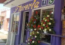 Esperan floristas ventas positivas
