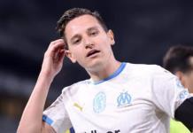 Club Tigres ficha a Florian Thauvin