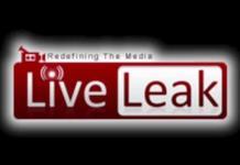 LiveLeak cierra luego de 15 años de polémica