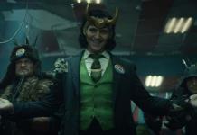 Adelanta Disney+ para el 9 de junio el estreno de serie Loki