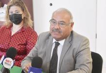 Investiga Fiscalía 18 delitos electorales