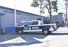 Incrementan llamadas de auxilio en Seguridad Pública