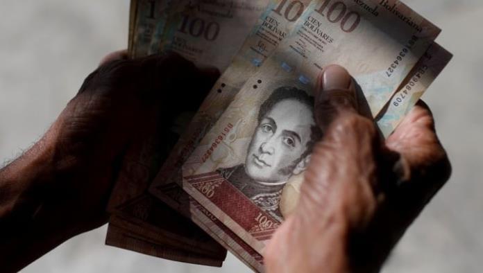 ¿Pollo o carne? Salario mínimo en Venezuela no alcanza para casi nada