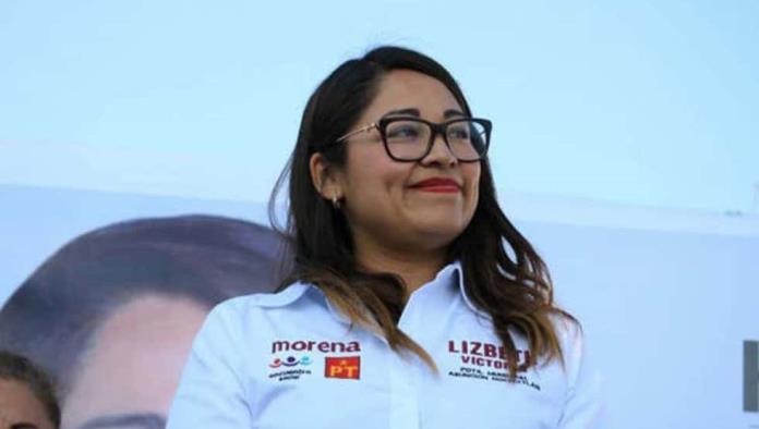 Alcaldesa de Nochixtlán detenida por la desaparición de activista