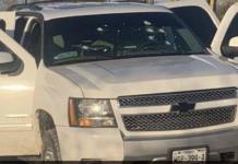 """Muere funcionario de Sonora a manos de la Guardia Nacional, ya investigan """"incidente"""""""