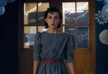 'Stranger Things': Lanzan espeluznante tráiler de la cuarta temporada