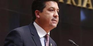 Recibe SCJN controversia del Congreso de Tamaulipas por desafuero de Cabeza de Vaca
