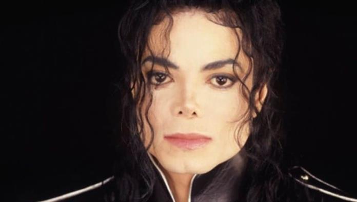 Corte federal falla a favor de los herederos de Michael Jackson
