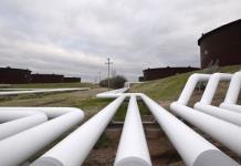 Ciberataque paraliza las operaciones de la mayor red de oleoductos en EU
