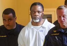 Lo sentencian a muerte, 4 años después encuentran ADN de otra persona en el arma homicida