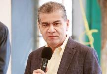Será Coahuila sede de eventos nacionales e internacionales