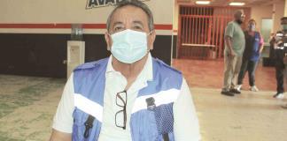 Reanudan mañana vacunación A personas de 50 a 50 años