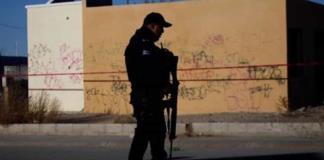 Violencia política en México lleva más de 140 víctimas mortales desde septiembre