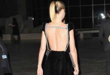 """Gwyneth Paltrow admitió que tomó alcohol a diario durante la cuarentena: """"Me descontrolé p"""