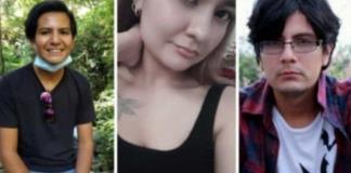 Encuentran fallecidos a tres hermanos que fueron secuestrados en Jalisco