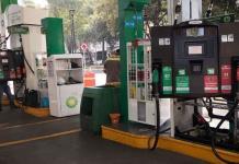 Llegaría gasolina a los 25 pesos