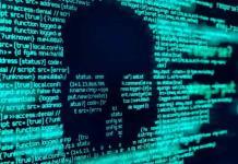Hacker rusos que robo datos de la policía de Washington amenaza con publicarlos