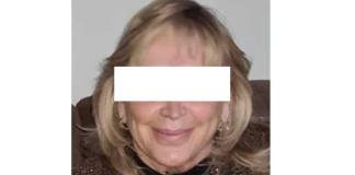 Conmociona rapto y crimen de Marisa Valdés; empleada doméstica la habría entregado