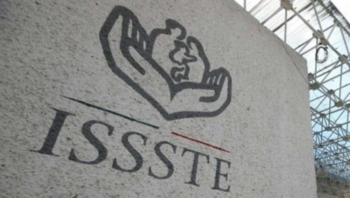 Otro fraude en el ISSSTE, desaparecieron más de doscientos millones de pesos para vales