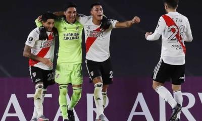 Suspenden torneos en Argentina por ola de Covid