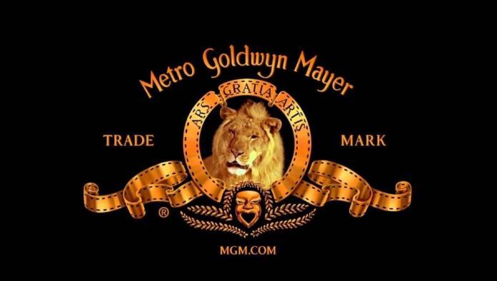 Amazon acuerda compra de Metro-Goldwyn-Mayer dueña de la franquicia de James Bond